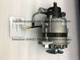 Alternator Lt220-15b 5-81200-146 Lt220-16c 5-81200-193-1 Lt220-19c 5-81200-280-3 Lt220-2021 5-81200-278-3 5-81200-298-2 for Isuzu Ef Er 4ba1 Engine