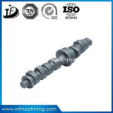 Hot Die Forged Parts Aluminum/Cooper Carbon/Stainless Steel Forging
