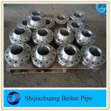ASME B16.5 A105n Slip on Carbon Steel Flange