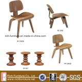 Bent Plywood Restaurant Furniture Dining Tables Chairs
