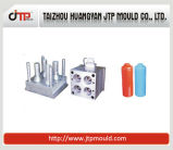 Best Selling Multi-Cavity Vacuum Cup Mould Injection Mould