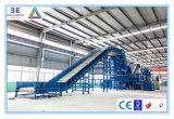 Scarp Metal Recycling Machine/Car Shell Crusher/Metal Recycling Line