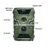 New Model 720p MMS Trail&Hunting Camera (NSS-HC2.6CM)