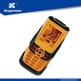 China Professional Injection Mold for Two Way Radios