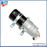 Air Dryer Processing Unit 3543n-010 for Dongfeng EQ153