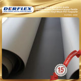 Eco-Solvent Vinyl Pet Banner Roll for Roll up Banner