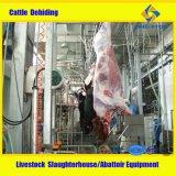 Cattle Slaughterhouse Equipment Cattle Abattoir Equipment