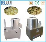 Potato Peeler Machine with Stainless Steel