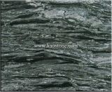 Natural Seawave Green Granite Tiles for Cladding&Flooring