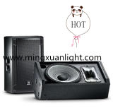 Stx815 Hanging Active Powered Outdoor PRO Sound System