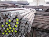 60Si2CrVA Spring Steel Bar (12MM-300MM)
