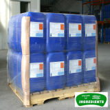 (85%-90%) (CAS No: 598-82-3 50-21-5) Lactic Acid