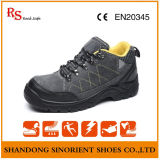 Safety Shoes in Korea RS905