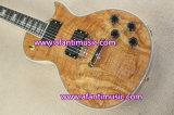 Lp Custom Style / Afanti Electric Guitar (CST-180)