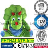 CE Gift Soft Stuffed Animal Plush Toy Dinosaur Monster