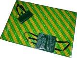 OEM Outdoor Folding Beach Mat