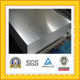 ASTM Hot DIP Galvanized Steel Sheet / Galvanized Steel Plate