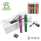 Cigarette électronique Evod de kit promotionnel de 2014, cigarette d'E (ECS-12)