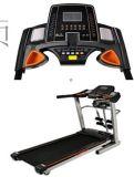 Fitness Equipment Incline Motorized Treadmill, Treadmill (ULF-670)