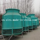 Industrial Cooling Tower / FRP GRP Industrial Cooling Tower