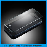 8h Hardness Anti Shock Screen Protector for Apple iPhone 5
