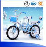 Cartoon 16 Inch Children Kids Bike Bicycle for Baby Toy