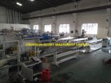 High Output Stable Medical Nasal Oxygen Tubing Production Line
