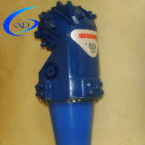 Single Cone Bit for Oil Well Drilling