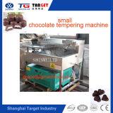 Sg Multi-Function Handmade Chocolate Tempering Machine
