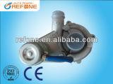 Gt1749s 708337-5002s 28230-41730 Turbine Engine Turbo for Hyundai Truck Mighty II