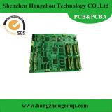Hot Sale SMT & DIP PCB Assembly Factory