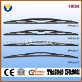 Wiper Blade for Engineer Vechile (700MM wiper blade)