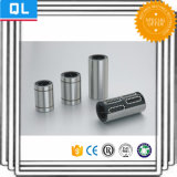 100% Quality Inspection Good Price Linear Motion Bearing