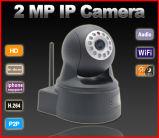 2 Megapixel HD Pan/Tilt Home Security Camera