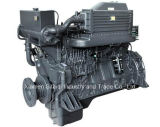Shangchai G Series Marine Diesel Fishing Boat Engine for Sale 162-363 Kw