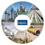 Voc (COI/IC) Certification & Inspection Service