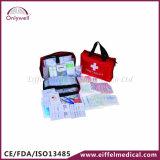 Medical School Sport Emergency Outdoor First Aid Bag
