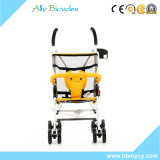 Custom Cheap Price Kids Carrier Infant Pram Baby Stroller