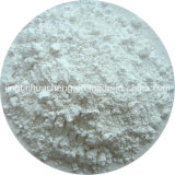 Silicon Dioxide Powder with Various Type