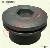 Trimmer Head TH004