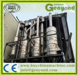 Milk Evaporator for Milk Powder and Condensed Milk Production