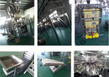 Automatic Potato Chips Packing Machine/Banana Chips Snack Packing Machinery (ZV-420A)