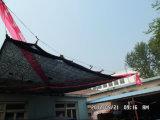 100% HDPE Shade Net, Shade Cloth