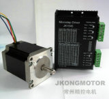 NEMA23 3phase Hybrid Stepper Motor, Stepping Motor, Step Motor