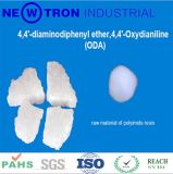 4, 4′-Diaminodiphenyl Ether, Oda, 4, 4′-Oxydianiline