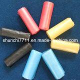 Multicolor on Roll Scent Kithen Tidy Plastic Trash Waste Garbage Bag