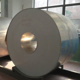 1050 Aluminum Sheet Roll