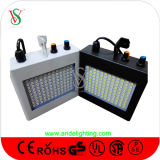 Sound Control 25W LED Stage Light