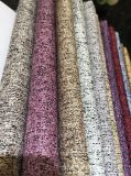 2USD/M New Arrival Polyester Decorative Woven Fabric Sofa Fabric (R099)