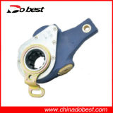 Trailer Part Auto Slack Adjuster
